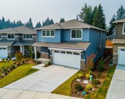 28 174th Place SW, Bothell image