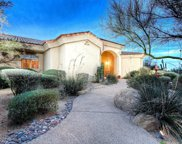 28555 N 84th Street, Scottsdale image