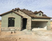2064 N Red Cliff --, Mesa image