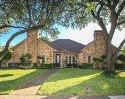 7360 Briarnoll Drive, Dallas image