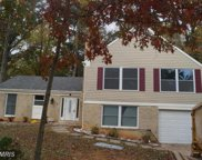 6 COUNTRYSIDE COURT, Silver Spring image