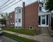 226 Pusey Ave, Darby image