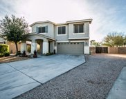 33223 N Legend Hills Trail, Queen Creek image