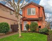 52175 SE 2ND  ST, Scappoose image