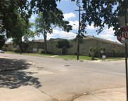 4625 Bryan Street, Dallas image