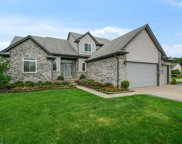 52103 Sycamore, Chesterfield image