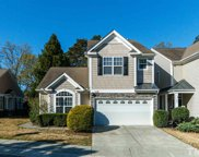 106 Bell Tower Way, Morrisville image