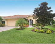 385 Fox Den Cir, Naples image