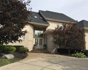 5607 WARRENSHIRE, West Bloomfield Twp image