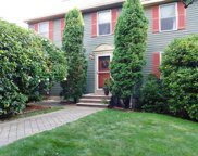 118 Orchard Hill Rd, Haverhill image