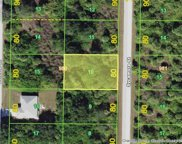 413 Sycamore (Lot 10) Street, Port Charlotte image