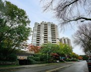 1065 Quayside Drive Unit 1704, New Westminster image