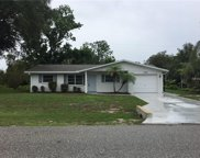 1151 Southland Road, Venice image