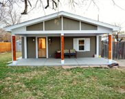 6420 East 63rd Place, Commerce City image