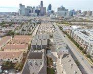 3200 Ross Avenue Unit 34, Dallas image