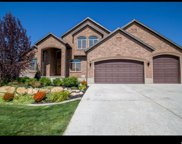 9029 N Clubhouse Ln, Eagle Mountain image