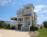 471 N Cove Road, Corolla image