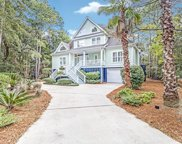 28 Edgewater Alley, Isle Of Palms image
