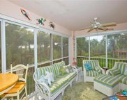 16450 Millstone CIR Unit 206, Fort Myers image
