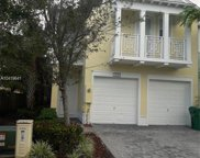 7579 Nw 114th Path, Doral image