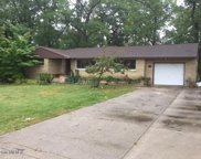 636 Riverview Court, Whitehall image