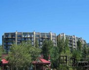1995 Storm Meadows Drive Unit 207, Steamboat Springs image