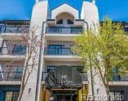 345 Fillmore Street Unit 301, Denver image
