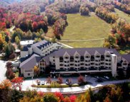 1302C 90 Loon Mountain Road Unit #1302C, Lincoln image