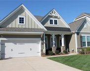 1705  Painted Horse Drive, Indian Trail image