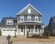 208 Vervain Way, Holly Springs image
