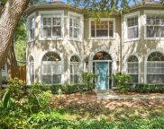 403 S Willow Avenue Unit D, Tampa image