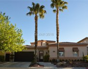 11342 WINTER COTTAGE Place, Las Vegas image