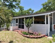 2081 Kingfisher Dr., Surfside Beach image