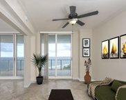 2700 N Ocean Drive N Unit #2304b, Riviera Beach image