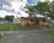 3419 Nw 23rd Ave, Miami image