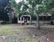9404 Lakeshore Drive, Clermont image