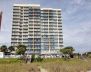 1702 N Ocean Blvd. Unit PH51, Myrtle Beach image