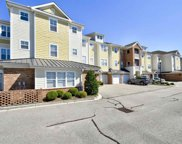 6203 Catalina Dr. Unit 537, North Myrtle Beach image