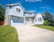 9221 Buttonhill Court, Highlands Ranch image
