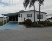 5707 45th Street E Unit 40, Bradenton image
