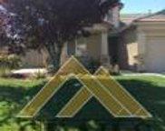 10715 Fieldstone, Bakersfield image