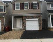 2090 West Huntington Unit 22, Forks Township image