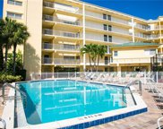 291 S Collier Blvd Unit 405, Marco Island image