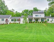 3420 Valley Brook Rd, Nashville image