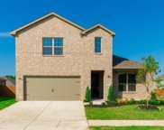2238 Hartley Drive, Forney image
