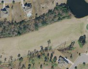 1220 Wood Stork Drive, Conway image