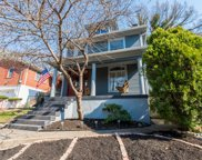 153 Coral, Louisville image