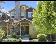 3843 E Cunninghill Dr Unit 4H, Eagle Mountain image