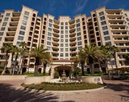 7 Avenue De La Mer Unit 1106, Palm Coast image