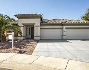 7328 N 81st Drive, Glendale image